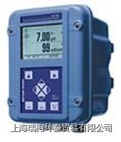 WTW工業PH計 M700