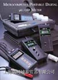 便攜式PH計 RP-50