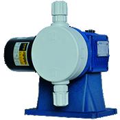 意大利SEKO機械隔膜計量泵MSA