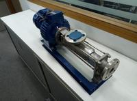 RV3.2微型螺桿泵