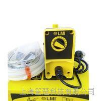 LMI電磁計量泵 B/C系列