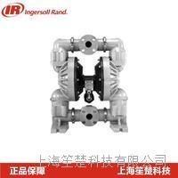 英格索蘭氣動隔膜泵2英寸