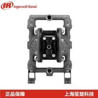 英格索蘭氣動隔膜泵1/2英寸金屬泵 PD05A