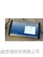 多參數水質分析儀 LM3000