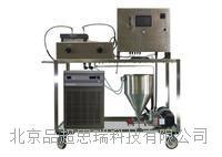 Sepa CF II 膜過濾實驗設備 Sepa CF II 膜過濾實驗設備