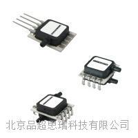 超低壓高精度壓力傳感器 HCLA