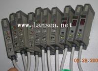 yamatake HPX-H1/HPX-T1/HPX-A1光纖放大器   現貨特價