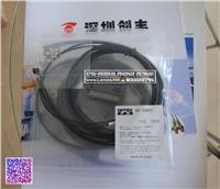 OPTEX光纖NF-DB01,NF-TB01