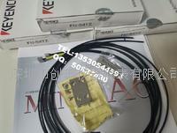FU-54TZ光纤传感器