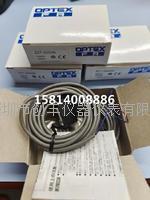 OPTEX奧普士光電開關Z2T-2000N
