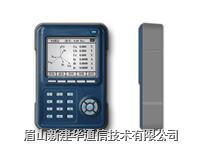 三相鉗形電能電量綜合檢測儀 MG3000C