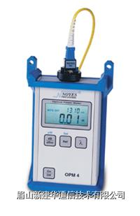 光功率計 OPM4