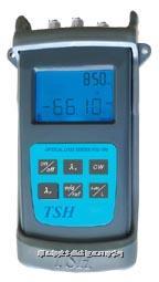 光萬用表 POL-580