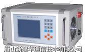 蓄電池活化儀 CR-IA02/10