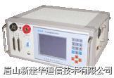 蓄電池綜合測試儀 CR-AG48/0501