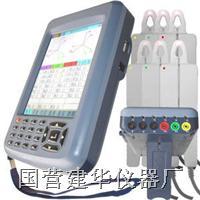 MG6000B+六相鉗形差動保護接線測試儀 MG6000B+
