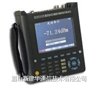 TX5113光端數字綜合測試儀 TX5113