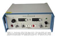 HS5558猝音信號發生器 HS5558
