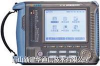 GT-1BF型2M傳輸性能分析儀 GT-1BF