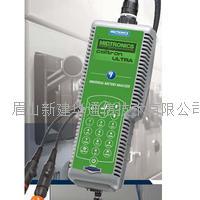 CMA8200蓄電池電導測試儀 CMA8200