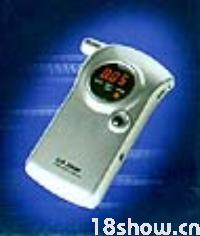 ABI迷你型酒精测试仪 S167-CA2000