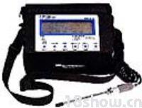 便携式甲醛苯快速检测仪  MGM320A