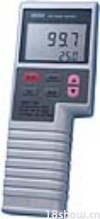 甲醛气体检测仪 B1