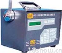 直读式粉尘浓度测量仪 CCZ-1000