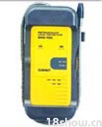 空调冰箱气体泄漏检测器 SRD100