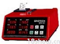 汽车尾气分析仪 401