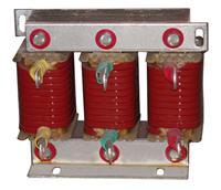 電容補償串聯電抗器