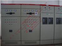 電焊機諧波治理