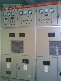 35KV高壓濾波補償裝置