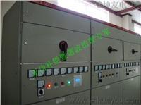 低壓電力濾波補償裝置