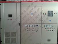 低壓動態濾波補償裝置
