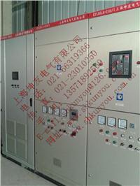 低壓電力無源濾波裝置
