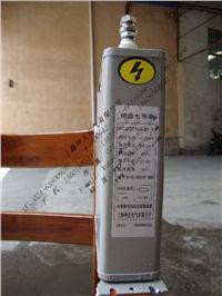 低壓自愈式濾波電容器