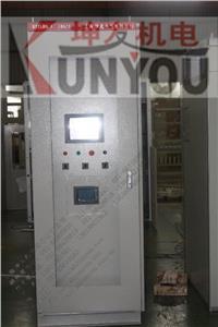 有源電力濾波裝置