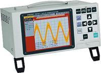 波形比較器  8731-10