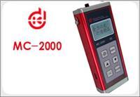 涂(鍍)層測厚儀 MC-2000A