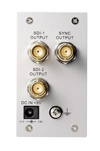 SDI 模塊 A222915