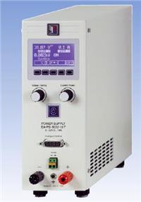 可編程實驗室直流電源 PSI 8080-60 T