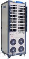 動力電池電芯測試儀   BT-5HC