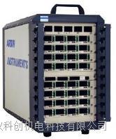 超電容測試系統  SCTS