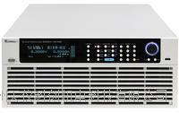 可編程大功率直流電子負載  63204A-150-400