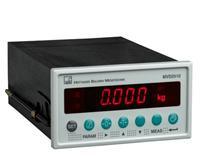 德国HBM 带控制面板的测量放大器MVD2510 MVD2510