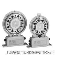 德国HBM 扭矩传感器T10FS T10FS