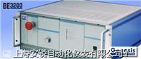 強電和隔離產品 BE3200