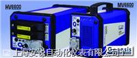 強電和隔離產品 MV/HV 6600