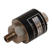 SETech压力传感器 PMC